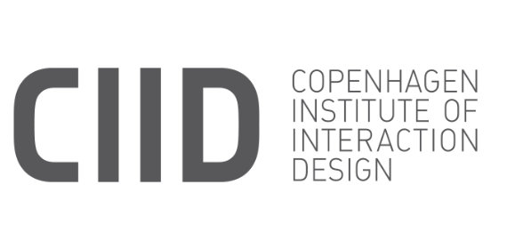 Copenhagen Institute of Interaction Design