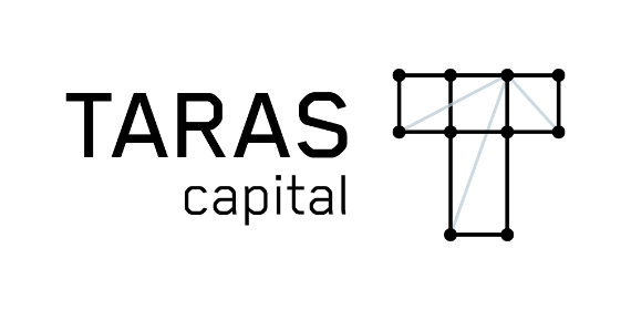 Taras Capital